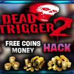 Dead Trigger 2 Hack – Free Gold and Money – Dead Trigger 2 Cheat