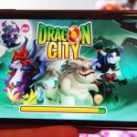 Dragon City Hack – Dragon City Free Gems 2017 Android iOS