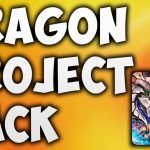 Dragon Project HackCheats – I Will Show You How To Get Free