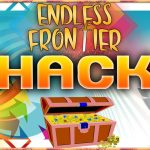 Endless Frontier HackCheat by GameBag.ORG – Get Free Gems