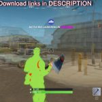 FORTNITE BATTLEROYALE CHEAT UNDETECTED AIMBOT ESP SPEED FREE