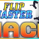 Flip Master HackCheats by GameBag.ORG – Get Free Coins and