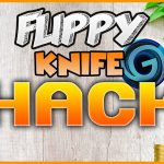 Flippy Knife HackCheat by GameBag.ORG – Get Free Coins