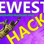 Football Strike Hack – Generate Coins and Cash – Newest Cheats