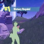 Fortnite HACK Undetected v1.24 (AFTER LATEST PATCH) PS4 PC XBOX