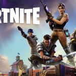 Fortnite Undetected Aimbot, ESP, Misc FREE WITH DOWNLOAD(Working)