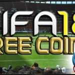 Free FIFA 18 Coins and Points Generator – The Only One Legit and