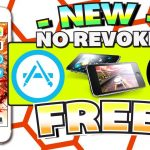 Get FREE PAID Apps + HACKED Games + Cydia Tweaks (NO JAILBREAK)