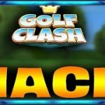Golf Clash Hack – Free Coins and Gems Cheat Tips (AndroidiOS) –