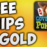 Governor of Poker 3 HackCheats – How To Get Free Chips Gold
