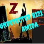 H1Z1 HACK KOTK ESP AIMBOT 2017 UNDETECTED NOW FREE