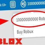 HOW TO GET FREE ROBUX ON ROBLOX 2017 NEW WORKING 2017 (FREE