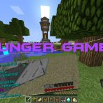 HUNGER GAMES HACKING BEST HACKED CLIENT OUT
