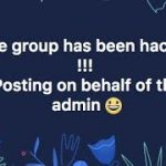 Hacking facebook groups latest security loophole in facebook