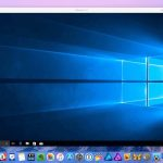 Hands-on: Windows on Mac with Parallels 13