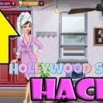 Hollywood Story Hack for iOS Android – UNLIMITED FREE GEMS