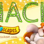 Homescapes Hack – Cheats for unlimited Stars and Coins – Newest