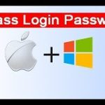 How To Bypass Any Windows or Mac OS Login Password in Seconds