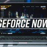 How To Game On Any Mac (MacBook Giveaway)