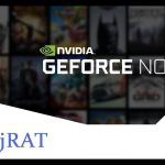 How To HACK NVIDIA GeForce Now Server
