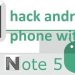 How To Hack Android Phone With Spynote v5.0 RAT