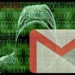 How To Hack Gmail Account Without Any Software 2017 Fast And