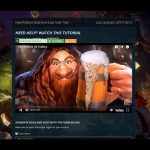 How To Hearthstone online Generate Cheats ToolsFree