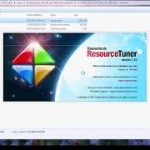 How to Crack any Software in 1minedit any SoftwareExe File