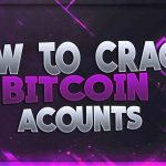 How to Get Bitcoin Accounts With Money