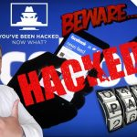 How to Hack Facebook Account फेसबुक