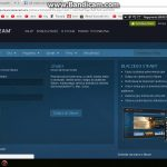 How to STEAL or get back STEAM ACCOUNT