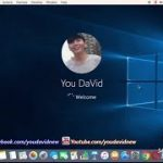 How to Setup Windows With Parallel On Mac Use From Boot Camp