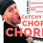 How to Write a Hook – Chord Progression Theory for a Catchy Pop