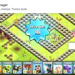 How to download clash of clans private server coc hack tool