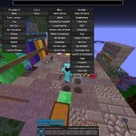 How to get a Minecraft hacked client for Mac