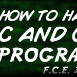 How to hack CC++ Programs With GDB on Mac Linux (for