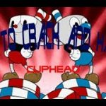 How to hack Cuphead