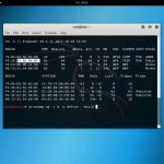 How to hack wifi password with kali linux