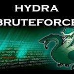 Hydra Hacking Wifi Router Username Passwords Complete Tutorial