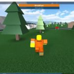 INSANE NEW ROBLOX HACK 2017 TOOL WITH DOWNLOAD Toggles,