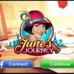 Junes Journey Hidden Object Hack Tool Android iOS Guide 2017