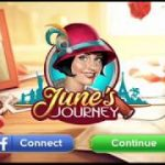 Junes Journey Hidden Object Hack Tool Android iOS How to