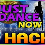 Just Dance Now HackCheats by GameBag.ORG – Get Free Coins and