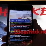 Last Day On Earth Hack – Last Day On Earth: Survival Cheats for