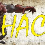 Last Day On Earth Survival Hack – Coins Cheats Generator