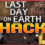 Last Day on Earth Survival HackCheats by GameBag.ORG – Get