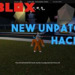 Latest FREE Roblox Jailbreak HACK PATCHED