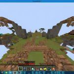 Let´s Hack:  Mineplex fly bypass (Infinity Fly)