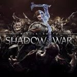 Middle-earth: Shadow of War product key Serial Keys