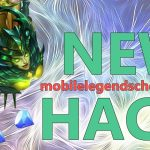 Mobile Legends Hack – Diamonds Cheats – Newest Bang Bang Hack